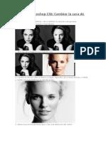 Tutorial Photoshop CS6