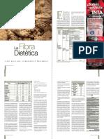 Fibra-Dietética