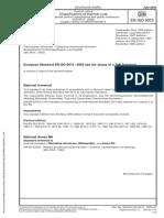 40845011-DIN-EN-ISO-9013-2002.pdf