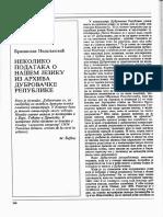 Srpski-Jezik-u-Dubrovniku-i-Srbi-Dubrovcani.pdf