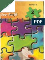 Dieta Vigilantes do Peso.pdf