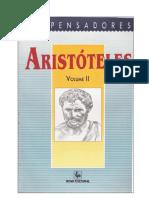 aristoteles_colecao_os_pensadores.pdf