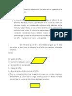 imprimir - copia (8).docx