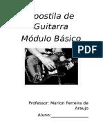 apostiladeguitarra-110116095545-phpapp01