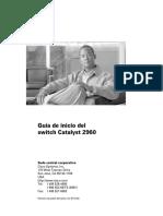 catalyst 2960.pdf