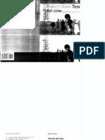 STAM, Robert. Teorías del Cine. Una introducción.pdf
