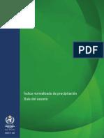 WMO_standardized_precipitation_index_user_guide_es_2012.pdf