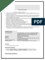 resume 1 - Copy (4)