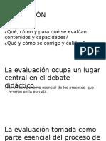 EVALUACIÓN_IFDC_M.pptx