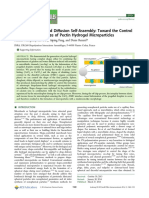 Biomacromolecules.pdf