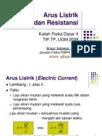 05-Arus-dan-Hambatan.pdf