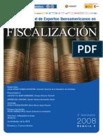 Revista de La Rei en Fiscalizacion Num 02