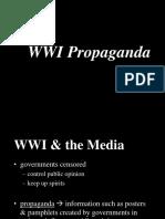 wwi propaganda 2