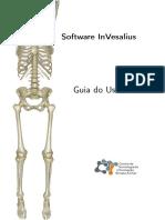 Software InVesalius