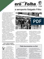 Aerofolha 293