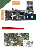 104362603-Analisis-Iglesia-de-la-Luz.pdf