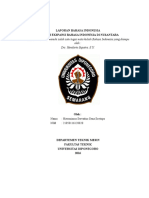 Tugas 1.Asal Usul Bahasa Indonesia