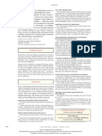 nejmx090005.pdf