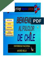 PRESENTACIÓN PPT EL FOLCLOR.pdf