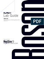 Icnd 1 Lab Guide Promo