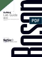 Icnd 2 Lab Guide Promo