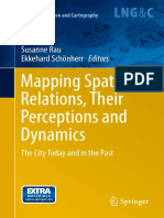 Mapping Spatial Relations Rau 2013