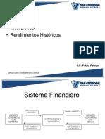 Inversiones Pablo Pelozo