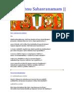 Mantras_Vishnu_Sahasranama.pdf