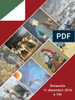 Catalogue Bremens