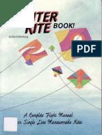 fighter_kites.pdf