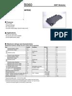 7MBR100SB060.pdf