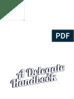 918690_Delegate Handbook EMUN 2014