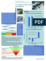 Example Poster (2) 2015-16