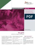 ed112.pdf