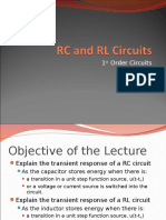 RC and RL Circuits_FR