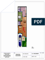 INTERIOR.pdf