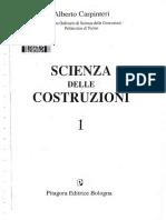 Scienza_delle_Costruzioni_vol.1(Carpinteri).pdf