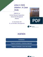 SAS_Validation.pdf