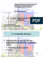 CLASE 14-15 Diseño Diapositivas
