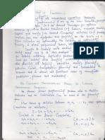 Optimization Techniques.pdf