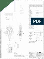 1634 (1).pdf