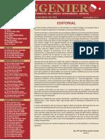 BOLETIN_DICIEMBRE_2016_ULTIMO_ilovepdf_compressed.pdf