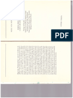 5 HOFMANNSTHAL Hugo Von Una Carta (Español y Alemán)
