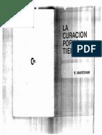 La Curación Por La Tierra (ARCILLA)_DIETAS_SANACION_YOGA_ZEN_YOGA_MANTRAS.pdf