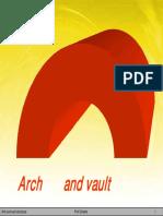 06-arch