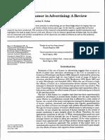WeinbergerGulas1992.pdf