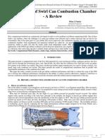 IJIRSTV1I6062.pdf