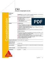 FT-1090-01-10 Frioplast A-6
