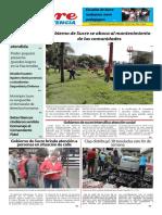 Edición SUCRE POTENCIA DIGITAL N°14