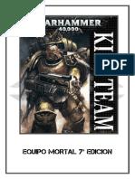 equipo-mortal-en-castellano.pdf